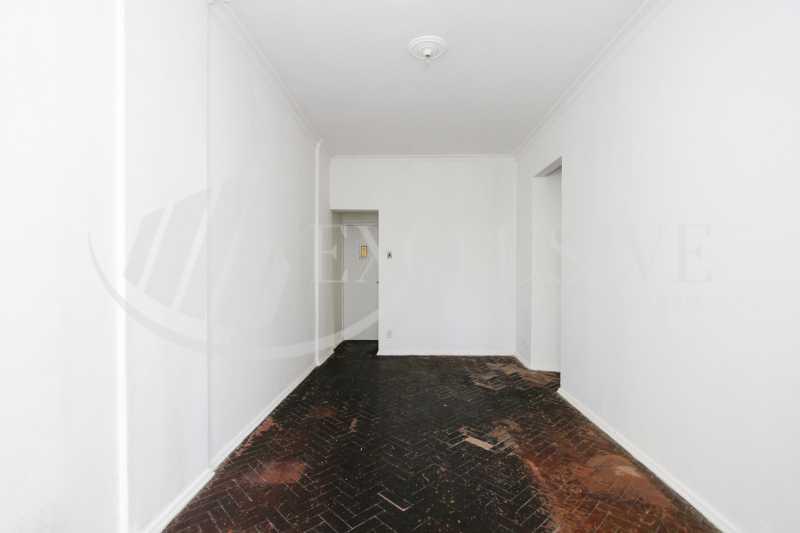 IMG_9126 - Apartamento à venda Rua Ronald de Carvalho,Copacabana, Rio de Janeiro - R$ 690.000 - SL2741 - 5