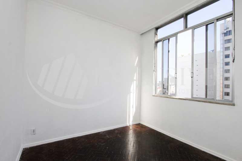 IMG_9127 - Apartamento à venda Rua Ronald de Carvalho,Copacabana, Rio de Janeiro - R$ 690.000 - SL2741 - 6