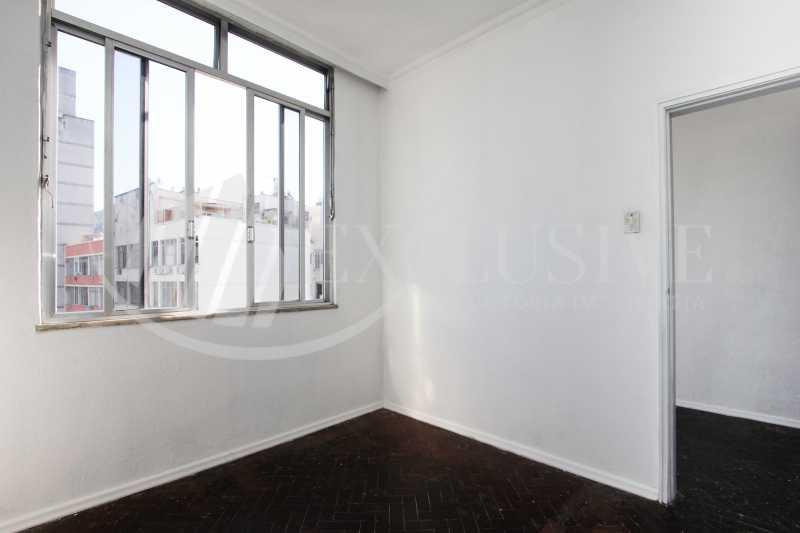 IMG_9128 - Apartamento à venda Rua Ronald de Carvalho,Copacabana, Rio de Janeiro - R$ 690.000 - SL2741 - 7