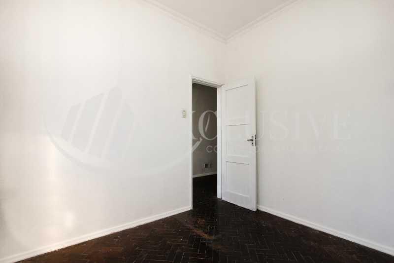 IMG_9129 - Apartamento à venda Rua Ronald de Carvalho,Copacabana, Rio de Janeiro - R$ 690.000 - SL2741 - 8