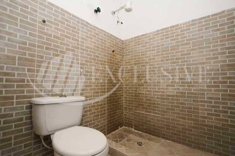 IMG_9130 - Apartamento à venda Rua Ronald de Carvalho,Copacabana, Rio de Janeiro - R$ 690.000 - SL2741 - 10