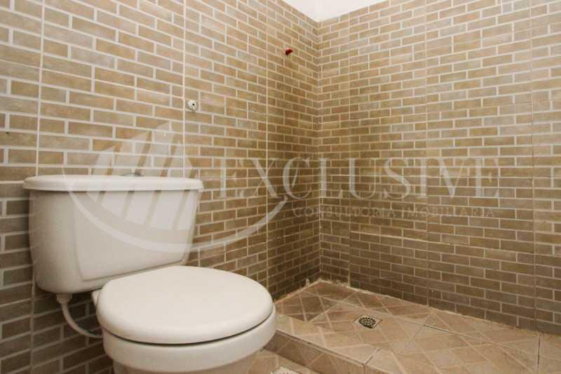IMG_9131 - Apartamento à venda Rua Ronald de Carvalho,Copacabana, Rio de Janeiro - R$ 690.000 - SL2741 - 11