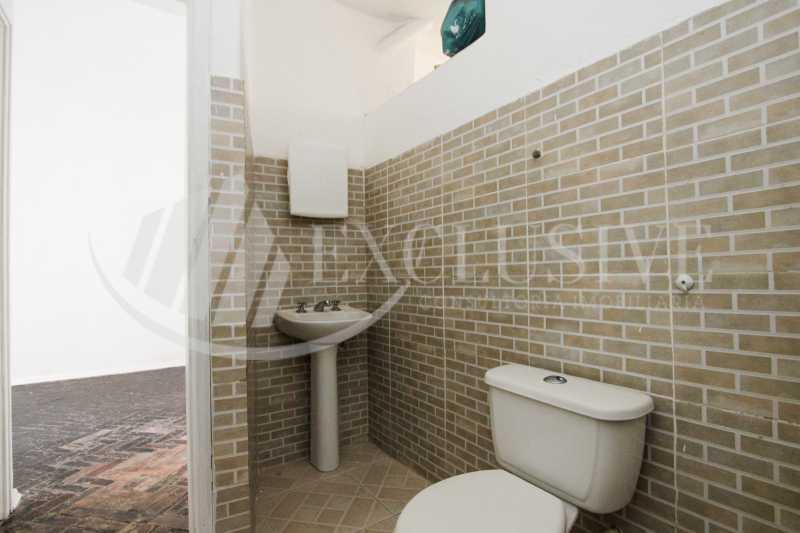 IMG_9132 - Apartamento à venda Rua Ronald de Carvalho,Copacabana, Rio de Janeiro - R$ 690.000 - SL2741 - 12