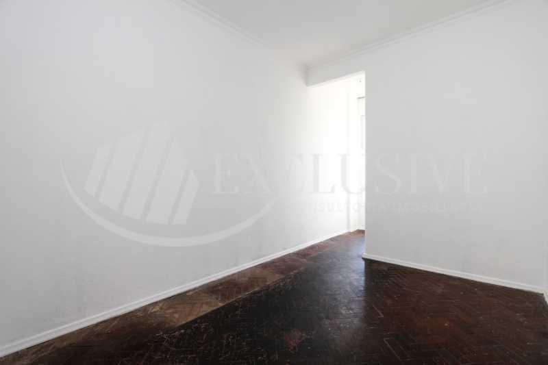 IMG_9133 - Apartamento à venda Rua Ronald de Carvalho,Copacabana, Rio de Janeiro - R$ 690.000 - SL2741 - 13