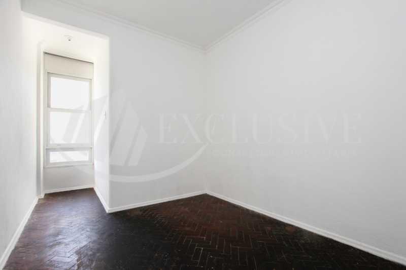 IMG_9134 - Apartamento à venda Rua Ronald de Carvalho,Copacabana, Rio de Janeiro - R$ 690.000 - SL2741 - 14