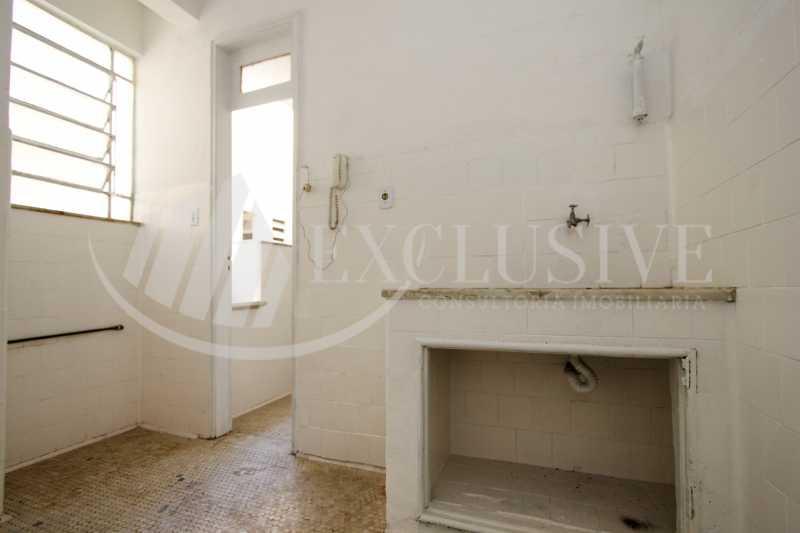 IMG_9138 - Apartamento à venda Rua Ronald de Carvalho,Copacabana, Rio de Janeiro - R$ 690.000 - SL2741 - 16