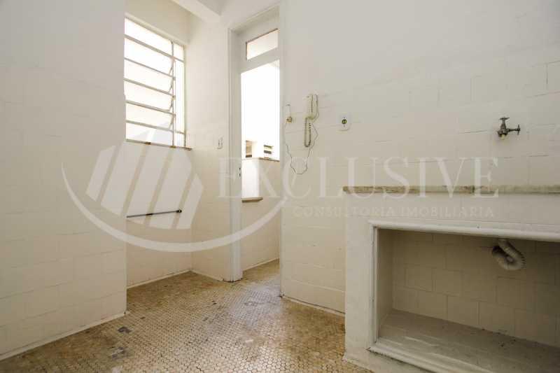 IMG_9139 - Apartamento à venda Rua Ronald de Carvalho,Copacabana, Rio de Janeiro - R$ 690.000 - SL2741 - 17