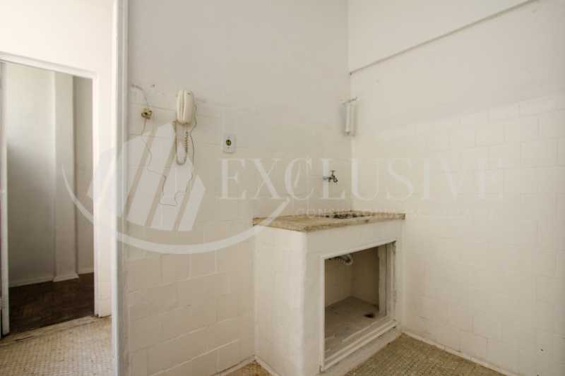 IMG_9140 - Apartamento à venda Rua Ronald de Carvalho,Copacabana, Rio de Janeiro - R$ 690.000 - SL2741 - 18
