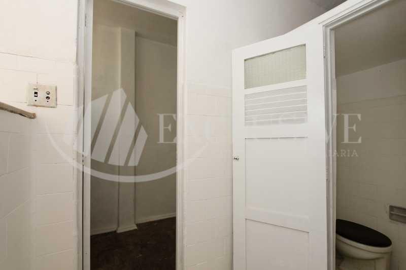 IMG_9141 - Apartamento à venda Rua Ronald de Carvalho,Copacabana, Rio de Janeiro - R$ 690.000 - SL2741 - 19