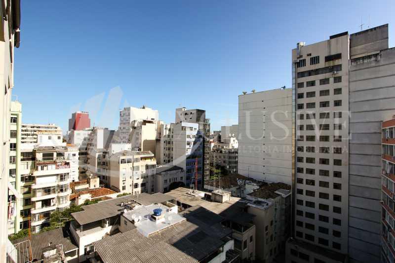 IMG_9147 - Apartamento à venda Rua Ronald de Carvalho,Copacabana, Rio de Janeiro - R$ 690.000 - SL2741 - 9