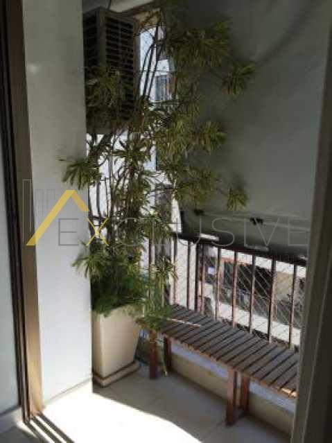 601d14f96f3f430f9f32_g 1 - Apartamento à venda Rua Professor Manuel Ferreira,Gávea, Rio de Janeiro - R$ 2.500.000 - SL257 - 5
