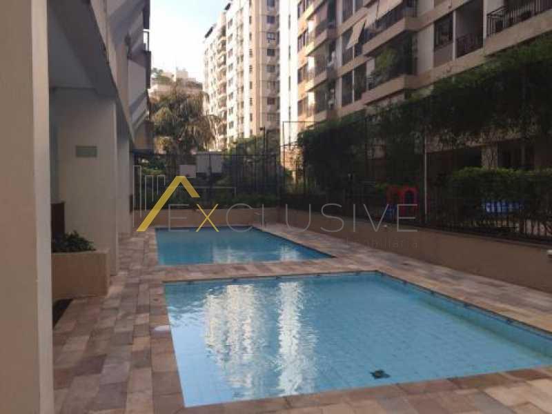 a55646c679da4e8593f2_g - Apartamento à venda Rua Professor Manuel Ferreira,Gávea, Rio de Janeiro - R$ 2.500.000 - SL257 - 19