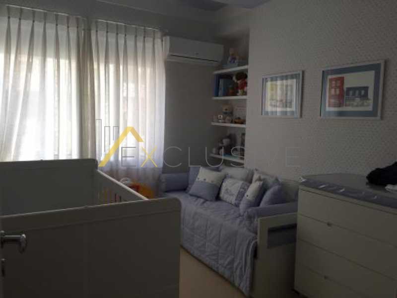 c97fb3e9b3f745a78b51_g - Apartamento à venda Rua Professor Manuel Ferreira,Gávea, Rio de Janeiro - R$ 2.500.000 - SL257 - 12