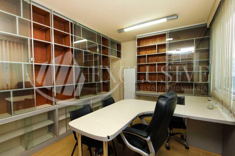 IMG_9926 - Sala Comercial 45m² para alugar Rua Visconde de Pirajá,Ipanema, Rio de Janeiro - R$ 4.500 - LOC188 - 3