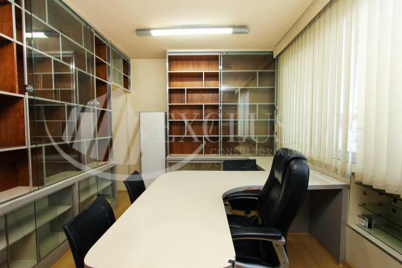 IMG_9927 - Sala Comercial 45m² para alugar Rua Visconde de Pirajá,Ipanema, Rio de Janeiro - R$ 4.500 - LOC188 - 4