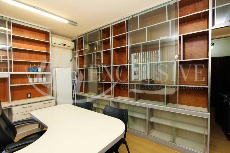 IMG_9929 - Sala Comercial 45m² para alugar Rua Visconde de Pirajá,Ipanema, Rio de Janeiro - R$ 4.500 - LOC188 - 6