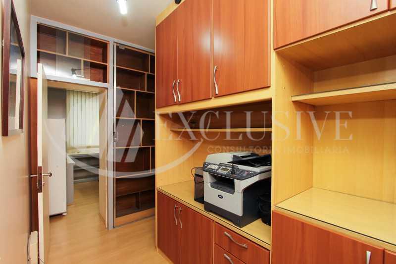 IMG_9932 - Sala Comercial 45m² para alugar Rua Visconde de Pirajá,Ipanema, Rio de Janeiro - R$ 4.500 - LOC188 - 9