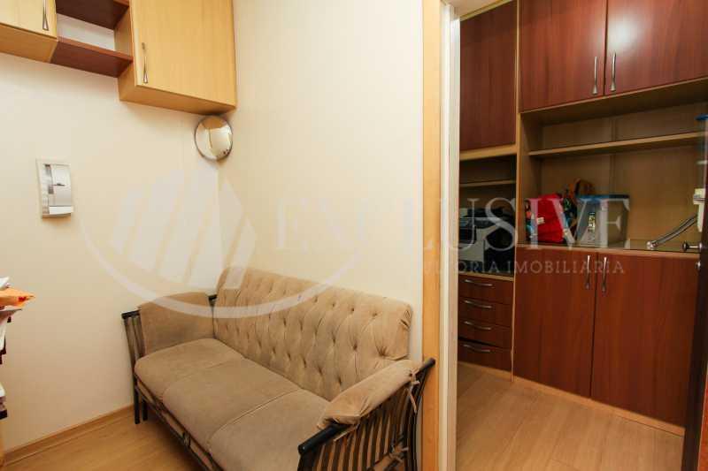 IMG_9933 - Sala Comercial 45m² para alugar Rua Visconde de Pirajá,Ipanema, Rio de Janeiro - R$ 4.500 - LOC188 - 10