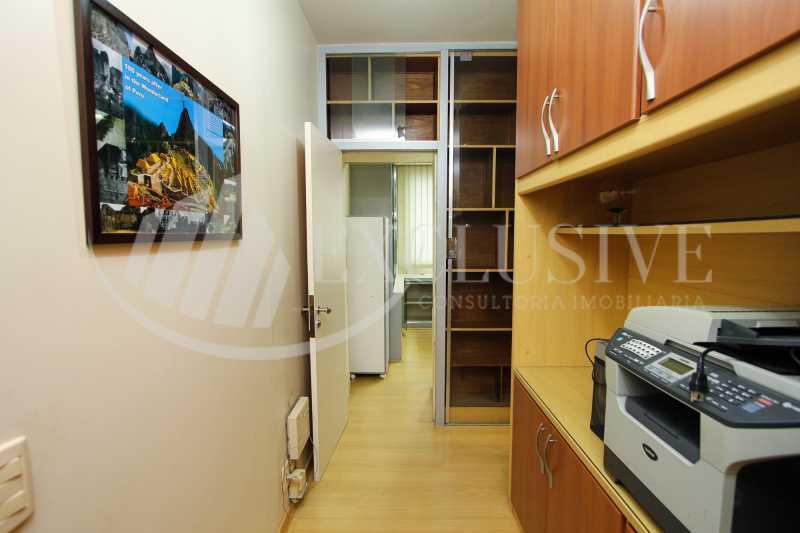 IMG_9935 - Sala Comercial 45m² para alugar Rua Visconde de Pirajá,Ipanema, Rio de Janeiro - R$ 4.500 - LOC188 - 11