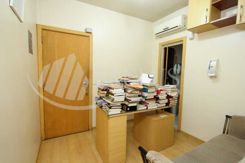IMG_9936 - Sala Comercial 45m² para alugar Rua Visconde de Pirajá,Ipanema, Rio de Janeiro - R$ 4.500 - LOC188 - 12