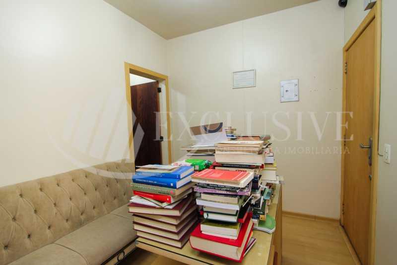 IMG_9940 - Sala Comercial 45m² para alugar Rua Visconde de Pirajá,Ipanema, Rio de Janeiro - R$ 4.500 - LOC188 - 14