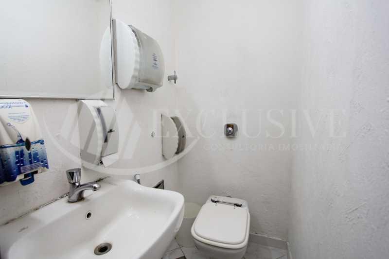 IMG_9941 - Sala Comercial 45m² para alugar Rua Visconde de Pirajá,Ipanema, Rio de Janeiro - R$ 4.500 - LOC188 - 15