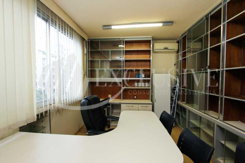 IMG_9944 - Sala Comercial 45m² para alugar Rua Visconde de Pirajá,Ipanema, Rio de Janeiro - R$ 4.500 - LOC188 - 17