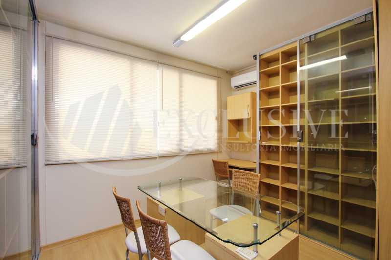 IMG_9945 - Sala Comercial 45m² para alugar Rua Visconde de Pirajá,Ipanema, Rio de Janeiro - R$ 4.500 - LOC188 - 18