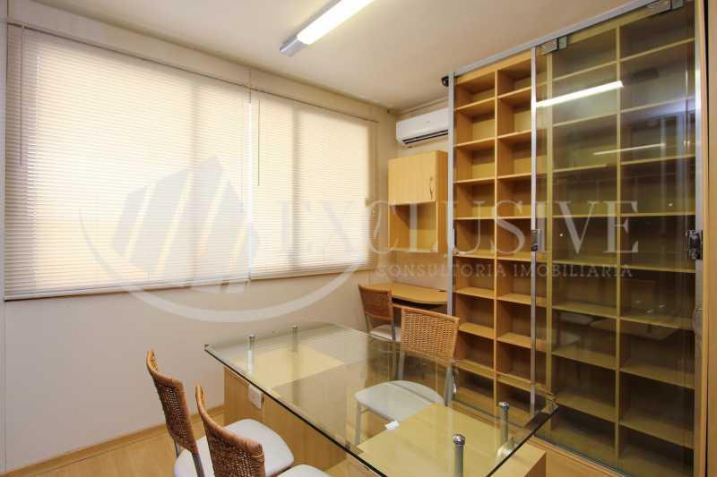 IMG_9946 - Sala Comercial 45m² para alugar Rua Visconde de Pirajá,Ipanema, Rio de Janeiro - R$ 4.500 - LOC188 - 19