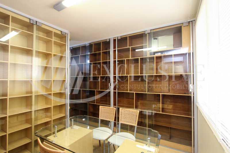 IMG_9948 - Sala Comercial 45m² para alugar Rua Visconde de Pirajá,Ipanema, Rio de Janeiro - R$ 4.500 - LOC188 - 21