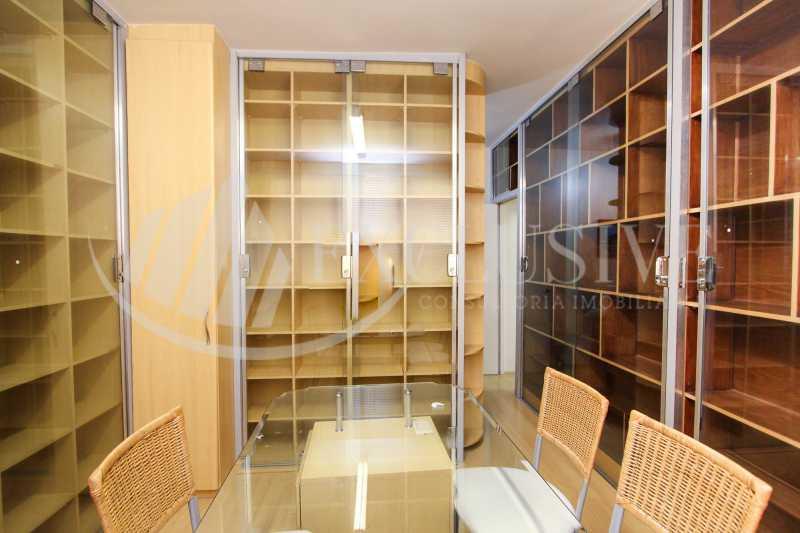 IMG_9950 - Sala Comercial 45m² para alugar Rua Visconde de Pirajá,Ipanema, Rio de Janeiro - R$ 4.500 - LOC188 - 22