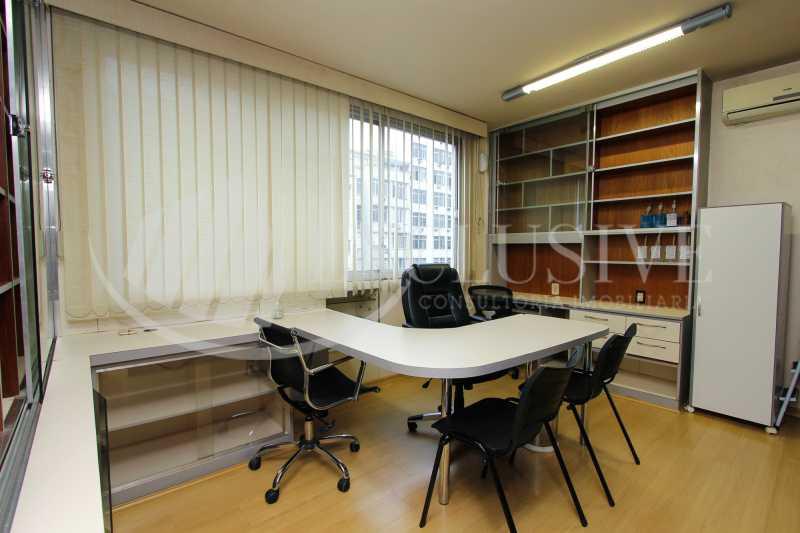 IMG_9924 - Sala Comercial 45m² para alugar Rua Visconde de Pirajá,Ipanema, Rio de Janeiro - R$ 4.500 - LOC188 - 23