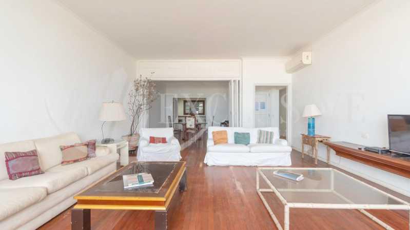 kbpq9yhr2ftoqqgx0kge - Apartamento à venda Avenida Vieira Souto,Ipanema, Rio de Janeiro - R$ 8.500.000 - LOC425 - 6
