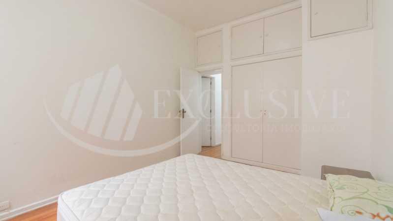 diyveetmbtovgzole0k1 - Apartamento à venda Avenida Vieira Souto,Ipanema, Rio de Janeiro - R$ 8.500.000 - LOC425 - 12