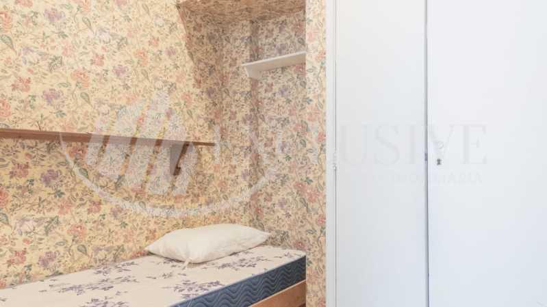 iynff7xqafgg1dxqvmtq - Apartamento à venda Avenida Vieira Souto,Ipanema, Rio de Janeiro - R$ 8.500.000 - LOC425 - 16