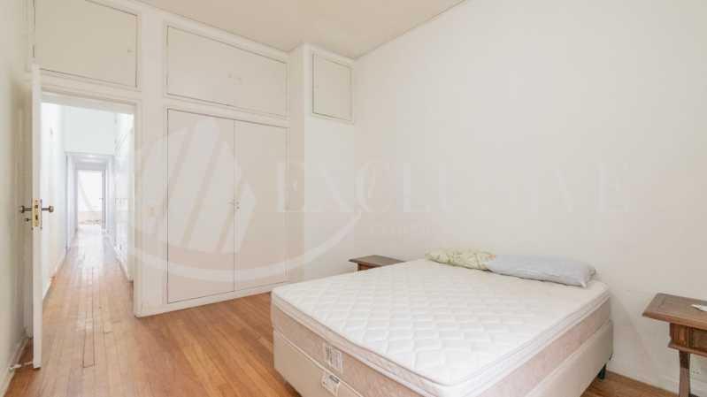 qmztqgxk3zwxzv465fal - Apartamento à venda Avenida Vieira Souto,Ipanema, Rio de Janeiro - R$ 8.500.000 - LOC425 - 11
