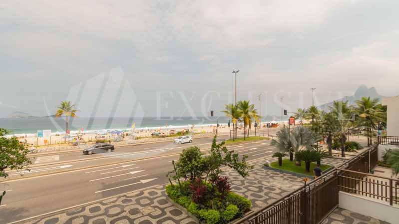 wxujp25nmzgmsuappstc - Apartamento à venda Avenida Vieira Souto,Ipanema, Rio de Janeiro - R$ 8.500.000 - LOC425 - 5