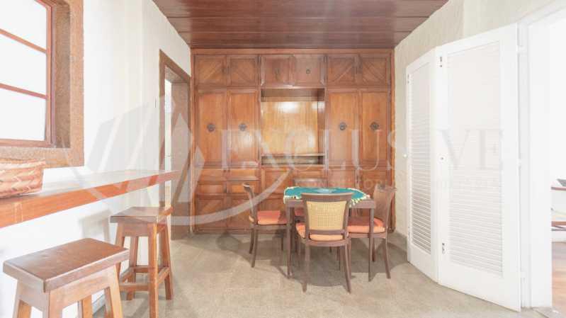 pnnh3ovn2zey80qxjqml - Apartamento à venda Avenida Vieira Souto,Ipanema, Rio de Janeiro - R$ 8.500.000 - LOC425 - 20