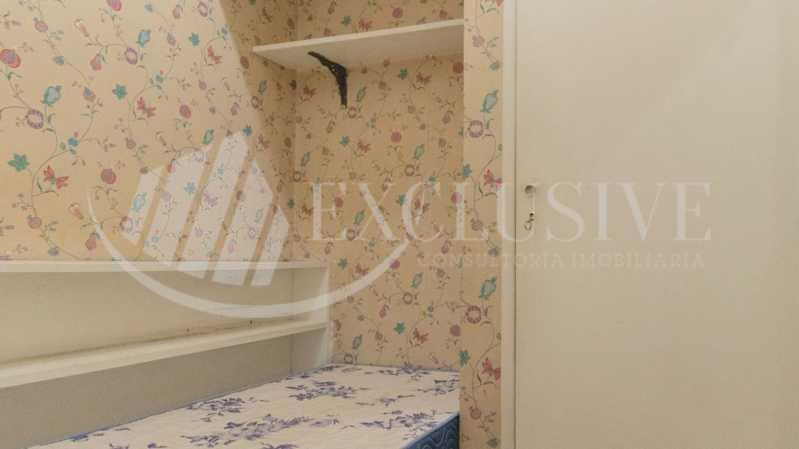 avzi0psg4zsjxinhki5h - Apartamento à venda Avenida Vieira Souto,Ipanema, Rio de Janeiro - R$ 8.500.000 - LOC425 - 17