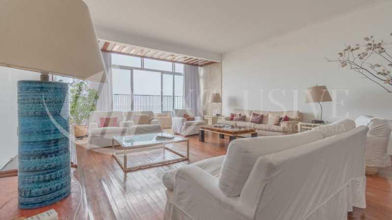l2zzoiavki0sli8m6az6 - Apartamento à venda Avenida Vieira Souto,Ipanema, Rio de Janeiro - R$ 8.500.000 - LOC425 - 4