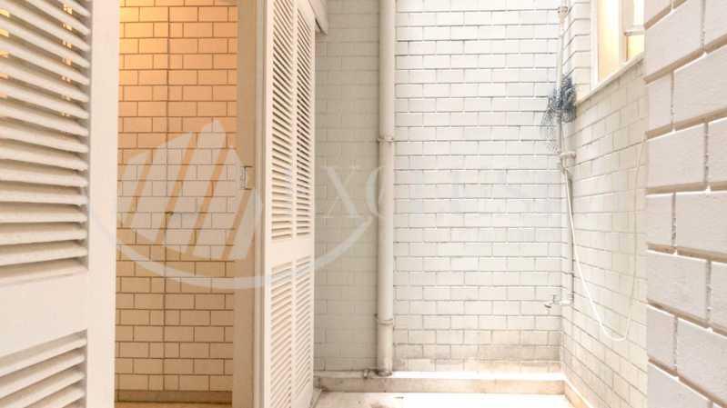 rpeirmvo3fftlhjmx7tx - Apartamento à venda Avenida Vieira Souto,Ipanema, Rio de Janeiro - R$ 8.500.000 - LOC425 - 24
