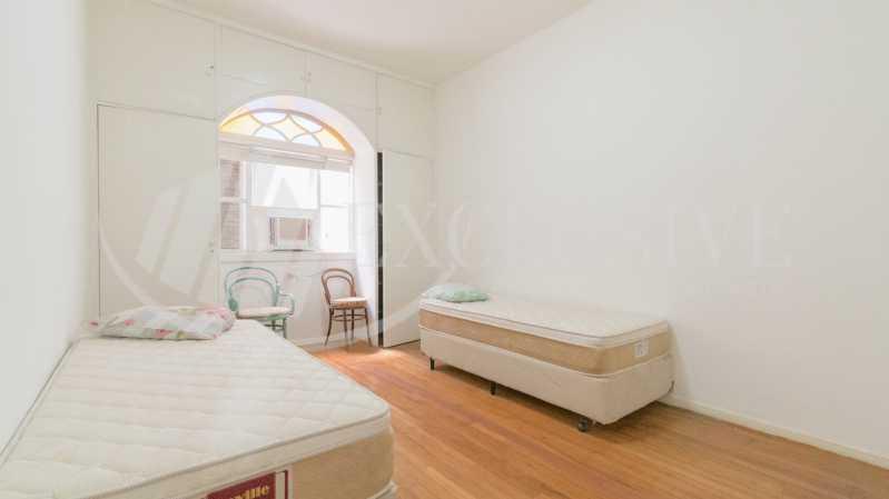 svobms9mvxzp0od0jlye - Apartamento à venda Avenida Vieira Souto,Ipanema, Rio de Janeiro - R$ 8.500.000 - LOC425 - 15