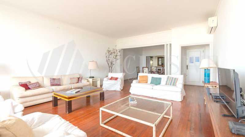 a5119qjk5ycjdn8hmaqv - Apartamento à venda Avenida Vieira Souto,Ipanema, Rio de Janeiro - R$ 8.500.000 - LOC425 - 7