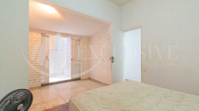 hz1epmkbnrzegoazpfcq - Apartamento à venda Avenida Vieira Souto,Ipanema, Rio de Janeiro - R$ 8.500.000 - LOC425 - 13