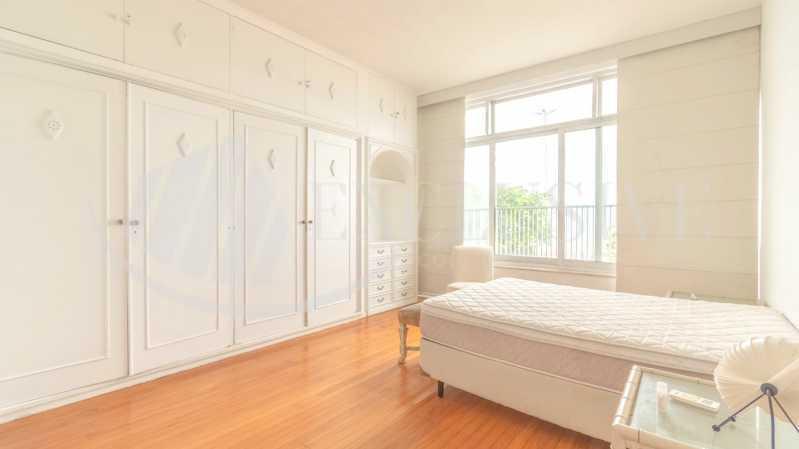jxmwqt89cee93xaueu3w - Apartamento à venda Avenida Vieira Souto,Ipanema, Rio de Janeiro - R$ 8.500.000 - LOC425 - 8