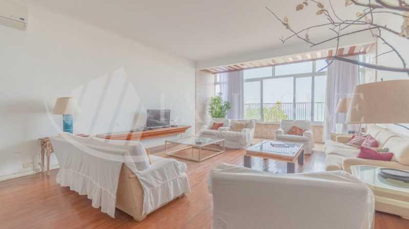 bgh7pkwo9hrjii3du2fy - Apartamento à venda Avenida Vieira Souto,Ipanema, Rio de Janeiro - R$ 8.500.000 - LOC425 - 3