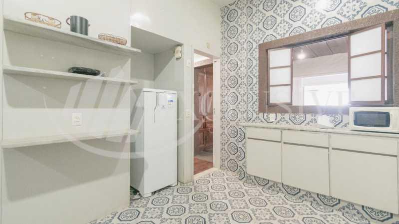 i2mpqn0yf9rjxdey79ut - Apartamento à venda Avenida Vieira Souto,Ipanema, Rio de Janeiro - R$ 8.500.000 - LOC425 - 19