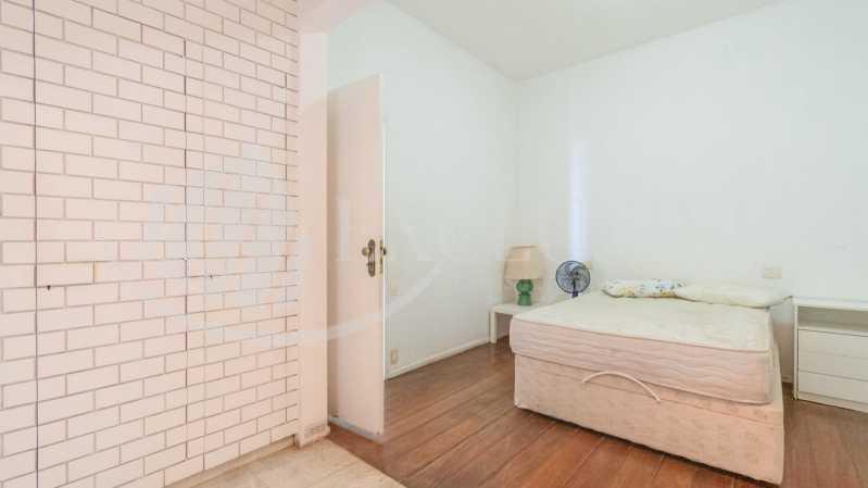 ga4rjehuq3vyxzy9nvzs - Apartamento à venda Avenida Vieira Souto,Ipanema, Rio de Janeiro - R$ 8.500.000 - LOC425 - 14