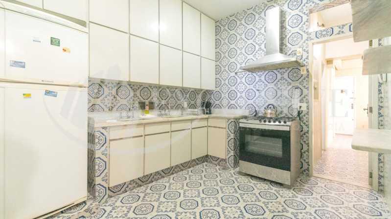 ljubzvgm4y36or3dpmwt - Apartamento à venda Avenida Vieira Souto,Ipanema, Rio de Janeiro - R$ 8.500.000 - LOC425 - 21