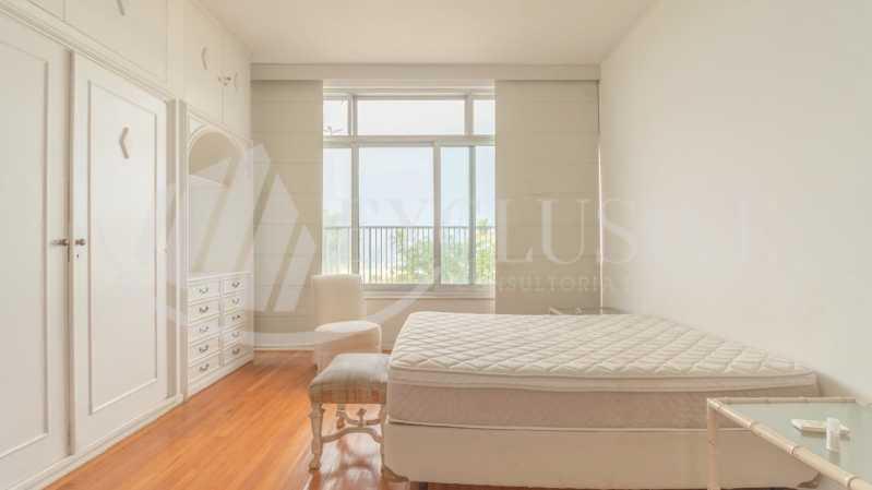 zumks1kxgmbyvnbbufvo - Apartamento à venda Avenida Vieira Souto,Ipanema, Rio de Janeiro - R$ 8.500.000 - LOC425 - 9
